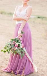 Wedding Lace May Sexy Unique Wedding Gown Bridal Gown Bohemian Wedding Bridesmaid Fairy Wedding Dress