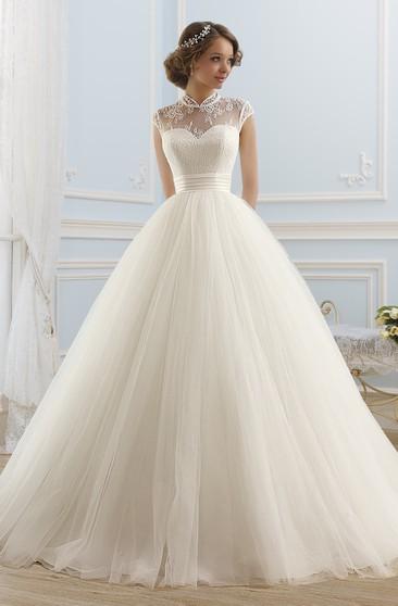 التبغ عرض ازياء خاصة Wedding Dresses For Sale At China Mall Johannesburg Findlocal Drivewayrepair Com